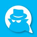 Hide Blue Ticks - Read in Incognito No Spy