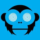 HIDIVE: Stream Your Anime and Stuff! APK