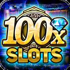 High Point Casino- Free Slots Machines