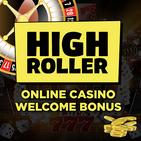 Highroller - Online Casino