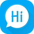 Hilke Private Messenger