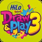 HiLo School Draw & Play 3.0
