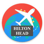 Hilton Head Guide, Events, Map, Weather