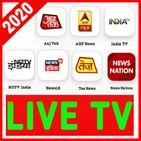 Hindi Live TV News | हिंदी समाचार