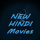 Hindi Movie Downloader App:- New Hindi Movie App