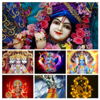 Hindu GOD All Wallpapers - HD images
