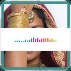 Hindu music for all tastes