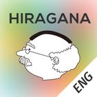 Hiragana Memory Hint [English]