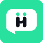 Hirect: Hire Directly | Chat Quickly