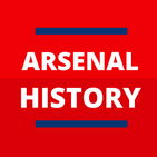 History of Arsenal (Players, Seasons, honors, etc)