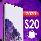 Hit Ringtones of Samsung Galaxy S20 Ringtones 2020