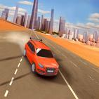 Hjulh Drift