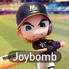 全民打棒球 Pro