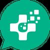 HnG Online Pharmacy
