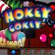 Hokey Cokey Arena UK Slot Machine (Community)
