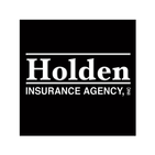 Holden Insurance Agency Online