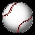 Home Run Skills