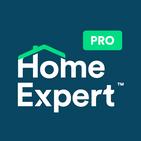 HomeExpert Pro