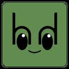 Homeo Helper