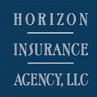 Horizon Insurance Agency 24