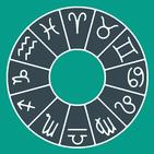 Horoscope & Tarot