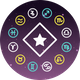 Horoscopes Daily: Predict Future, Love, Health