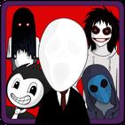 Horror Clicker - Best Clicker Horror