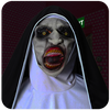 Horror Game Mod 2019 Scary Granny 3