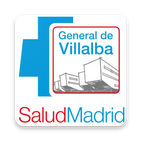 Hospital General de Villalba