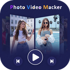 Hot Photo Video Maker - HD Video Maker with Song