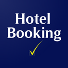 Hotel Booking - Cheap Booking last minute