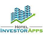 Hotel Investor Apps, Inc.