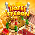 Hotel Tycoon Empire - Idle Manager Simulator Games APK