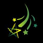 Hotstar Free Live Cricket - Free Movies Streaming