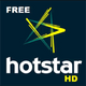 Hotstar Live Cricket - Free Streaming Movies Guide