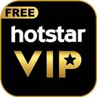 Hotstar Live Cricket TV Show - Free Movies Guide