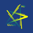Hotstar Live Cricket TV Shows - Free Movies Guide