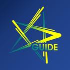 Hotstar Live TV - Cricket TV Show Hotstar TV Guide