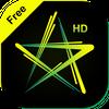 Hotstar Live TV - Free Hotstar Movies HD Guide