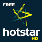 Hotstar Live TV Shows - HD Movies Free VPN Guide