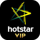 Hotstar Live TV Shows HD - TV Movie Free VPN Guide