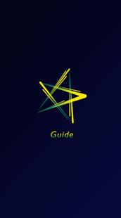 Screenshots - Hotstar Live TV Shows - Movies & Streaming Guides