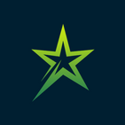 Hotstar TV Guide - Cricket TV Show