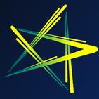 Hotstar TV - Hotstar Live Cricket Streaming Guide