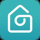 HouseSigma - Toronto Real Estate