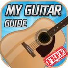 HOW TO PLAY GUITAR FREE GUIDE TO LEARN