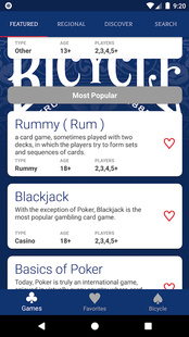 Screenshots - How To Play
