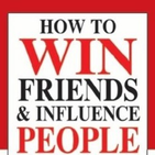 How to Win Friends and Influen
