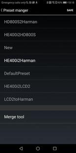 Screenshots - HPToy