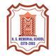 H.S Memorial School
